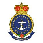 tentera-laut